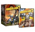 Borderlands 2. Collector's Edition [PS3]