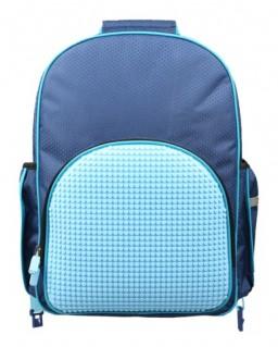 Школьные рюкзаки на роликах рюкзаки поларис отзывы