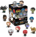 Фигурка Funko Pint Size Heroes: Marvel Studios Blind Bag (1 шт. в ассортименте)