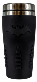 Кружка Batman: Travel Mug