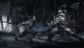 Mortal Kombat X [PC-Jewel]