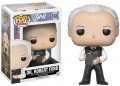 Фигурка Funko POP Television Westworld: Dr. Robert Ford (9,5 см)