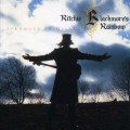 Ritchie Blackmore's Rainbow – Stranger In Us All + Japanese Bonus Track (CD)