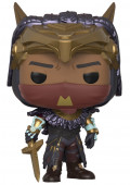 Фигурка Funko POP Games: Destiny – Osiris (9,5 см)