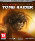 Shadow of the Tomb Raider. Croft Edition [PC, Цифровая версия]