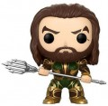 Фигурка Funko POP Heroes Justice League: Aquaman (9,5 см)