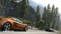 DriveClub [PS4]