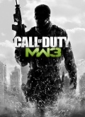 Call of Duty. Modern Warfare 3. Content collection 2 [PC, Цифровая версия]