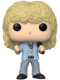 Фигурка Funko POP Rocks: Def Leppard – Joe Elliott (9,5 см)