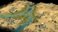 Stronghold Crusader II [PC-Jewel]