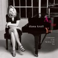 Diana Krall. All For You (2 LP)