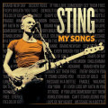 Sting – My Songs (2 LP)