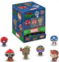 Фигурка Funko Pint Size Heroes: Marvel Holiday Blind Bag (1 шт. в ассортименте)