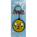 Брелок Adventure Time. Jake