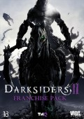 Darksiders. Franchise Pack