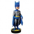 Фигурка DC Classic Batman Head Knocker (20 см)