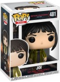 Фигурка Funko POP Movies Blade Runner 2049: Joi (9,5 см)