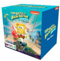 SpongeBob SquarePants: Battle For Bikini Bottom – Rehydrated. Shiny Edition [PC]