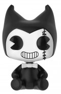 Фигурка Funko POP Games: Bendy And The Ink Machine – Bendy Doll (9,5 см)
