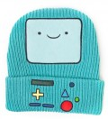 Шапка Adventure Time. BMO