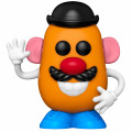 Фигурка Funko POP Retro Toys: Mr. Potato Head (9,5 см)