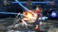 Fighting Edition (Tekken 6 + Soul Calibur 5 + Tekken Tag Tournament 2) [PS3]