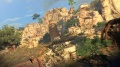 Sniper Elite 3. Season Pass