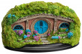Статуэтка The Hobbit An Unexpected Journey: Hobbit Hole – 36 Bagshot Row
