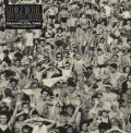 George Michael – Listen Without Prejudice. Vol. 1 (3 CD + DVD)