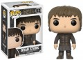 Фигурка Funko POP Game Of Thrones: Bran Stark (9,5 см)