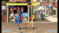 Ultra Street Fighter II: The Final Challengers [Switch]