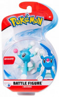 Фигурка Pokemon: Brionne