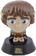 Светильник The Lord Of The Rings: Frodo Icons