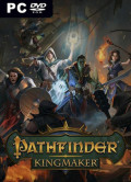 Pathfinder: Kingmaker [РС]