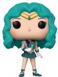 Фигурка Sailor Moon Funko POP Animation: Sailor Neptune (9,5 см)