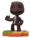 Фигурка TOTAKU Collection: Little Big Planet – Sackboy (10 см)