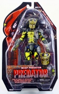 Фигурка Predators 7 Series 11 Wasp (18 см)