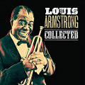 Louis Armstrong – Collected (2 LP)