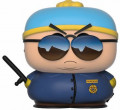 Фигурка Funko POP: South Park – Cartman (9,5 см)