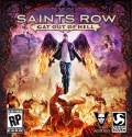 Saints Row: Gat out of Hell  [PC, Цифровая версия]