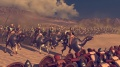 Total War: Rome II: Desert Kingdoms. Дополнение [PC, Цифровая версия]