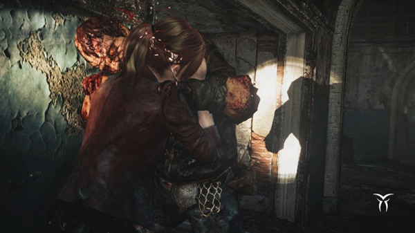 Resident Evil. Revelations 2. Episode Three: Judgment [PC, Цифровая версия]