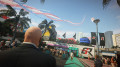 Hitman 2. Collector's Edition [PS4]