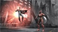 Injustice. Gods Among Us. Ultimate Edition [PS Vita]