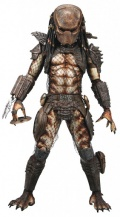 Фигурка Predators Series 7 Falconer Mid-Cloaked with Bird (18 см)