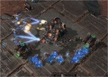 StarCraft II: Heart of the Swarm. Дополнение [PC-Jewel]