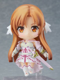 Фигурка Nendoroid: Sword Art Online – Asuna Stacia The Goddess Of Creation (10 см)