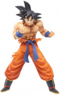 Фигурка Dragon Ball Z: Maximatic Son Goku Vol.3 (20 см)