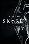 The Elder Scrolls V: Skyrim. Special Edition  [PC, Цифровая версия]