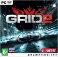 Grid 2 [PC-Jewel]